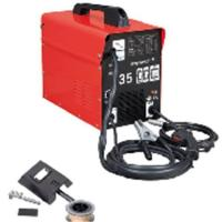 Buy DC MIG welder at wholesale prices
