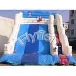Quality indoor kids slide for sale