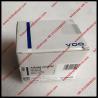 Genuine and New Siemens VDO Volume Control Valve (VCV) X39-800-300-018Z , X39800300018Z , for 5WS40380,5WS40019-Z for sale