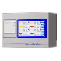 China Guihe ATG automatic tank gauge remote tank  level monitoring system on sale