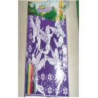 Buy cheap Doodle Wd-R-007 from wholesalers