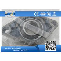 Quality YAR 207-107-2FW/VA201 Thrust Ball Bearing For High Temperature Applications for sale
