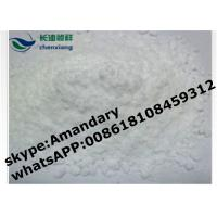 Buy cheap Drostanolone Enanthate Homebrew Steroids 472-61-1 for Safety Bodybuilding from wholesalers