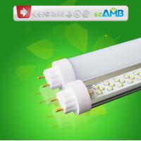 6500K 22W Dimmable T10 Led Fluorescent Tubes For Street Pathway for sale
