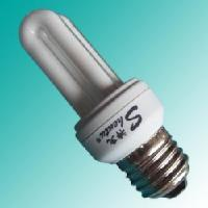 Quality 2u Energy Saving Lamp for sale