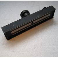 Buy cheap 1350kg shuttering Magnets from wholesalers