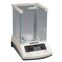 Quality Digital Electronic Balance Physical Testing Instrument for sale