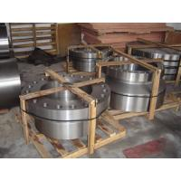 Quality astm a182 f317l f304h f316ln flange for sale