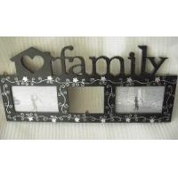 Quality Frame (WD00047) for sale