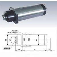 Quality The Electric Spindles for Grinding for sale