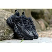 Men Nike Air Monarch 4 M2K Tekno CLR2952 Nike Sneakers online discount Nike shoes www.apollo-mall.com for  Men for sale