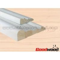 Quality Crown Wood Moulding for sale