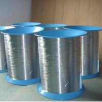 Quality stainless steel wire for sale