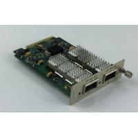 Quality 10Gbps XFP To XFP Optical-electrical-optical Fiber Media Converter Repeater for sale