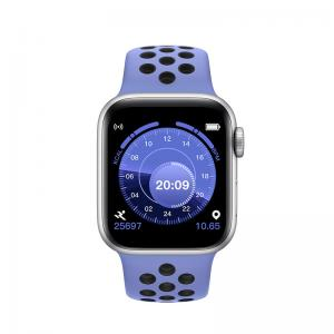 Quality Blood Oxygen Monitor N007 Fitness Tracker Smart Bracelet for sale