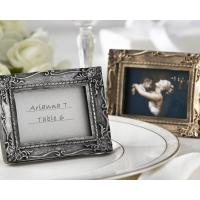 Quality Wedding frame for sale