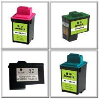 Quality Ink Cartridge For Lexmark for sale