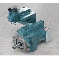 Quality ITTY factory OEM TaiWan HHPC hydraulic piston pump ,Concrete pump truck plunger pump for sale