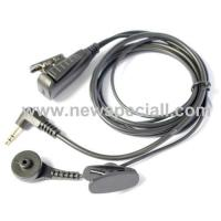 Quality SurveillanceKit for two way radio for sale