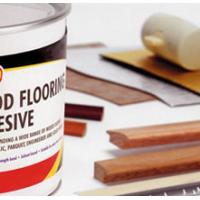 Quality Wood Flooring Accessories for sale