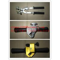 Quality cable wire stripper,Stripper for Insulated Wire for sale