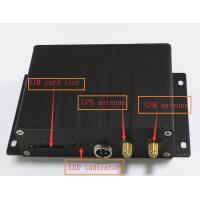 China Speed Limiter In Kenya For Car Truck Bus With Overspeed Alert And Speed Report on sale