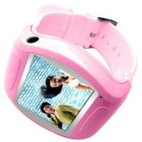 Quality Watch phone quadband touch screen multi language MQ007 New! for sale