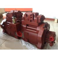 Quality Hydraulic Pump in Pumps, Kawasaki K3V112DT Hydraulic PumpK3V112DT for sale