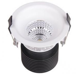 Quality Light, led downlight ,led light ,led spotlight ,led cob light for sale