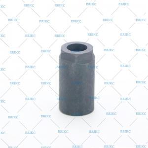 Quality F00VC14018 nozzle cap F 00V C14 018 nozzle cap nut F00V C14 018 car nozzle nut for sale