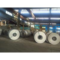 Quality Commercial Hot Rolled Stainless Steel Coil GB/T4238 JIS G4304 ASTM 240/A-240M for sale