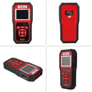 China Professional Car Battery Tester Gasoline Diesel 12v Digital Battery Load Tester on sale