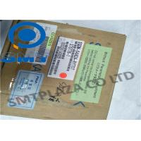 Quality SMT Servo Motor Driver for Fuji pick and place machine CP8 E Axis  EEAN2810 SGDM-04ADA-RY707 for sale