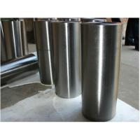 Quality Alloy 201/Nickel 201/ UNS N02201 round bar rod forging for sale