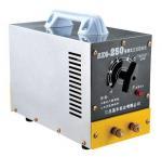 Quality BX6 Series AC Arc Welding Machine for sale