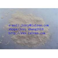 Quality High purity   MMBC  wholesale  price.  CNAO: 1863065-84-2  white powder for sale