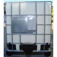 Buy cheap Polyphosphoric acid from wholesalers