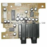 China PCB Layout Design|PCB Odm|pcba Design for sale