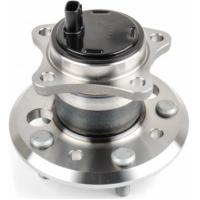 42450-48010 VKBA3947 42450-06020 512207 WHEEL HUB BEARING REAR AXLE FOR Toyota Camry for sale