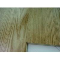Quality 3 layer oak Flooring for sale