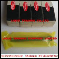 Buy cheap DELPHI Genuine common rail fuel injector EMBR00101D, EMBR00101DP, R00101D for from wholesalers
