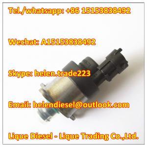 Quality BOSCH original measurement unit  0928400627, 0 928 400 627  interchangeable 51.12505.0027,51125050027/5257595 /4937597 for sale