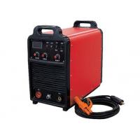 Quality ZX7 Series 3 Phases Inverter DC Welding Equipment with CE Standard for sale