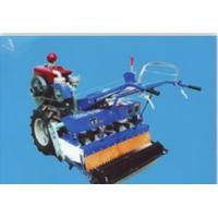 Buy cheap Rice-Wheat Seed Drill from wholesalers