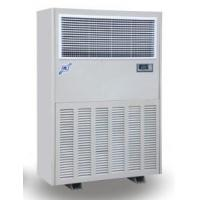 Quality 460W Powerful  indoor Industrial Wet Film Humidifier with auto control by digital computer for sale