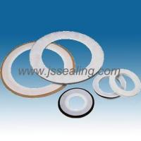 Buy PTFE envelope gasket at wholesale prices