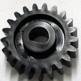 Quality noritsu minilab gear 2030233 photo lab supply for sale