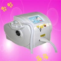 Quality YR603 Most Popular Portable IPL Machine for home use for sale