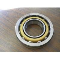 Quality High Speed Angular Contact Ball Bearing for sale