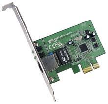 China RTL8139D PCI 10/100M 32 bit desktop Lan Card,Full/Half duplex model,Customized package on sale